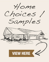 Inner - Home Choices Samples