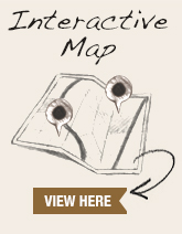 Inner - Interactive Map