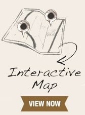 Home - Interactive Map