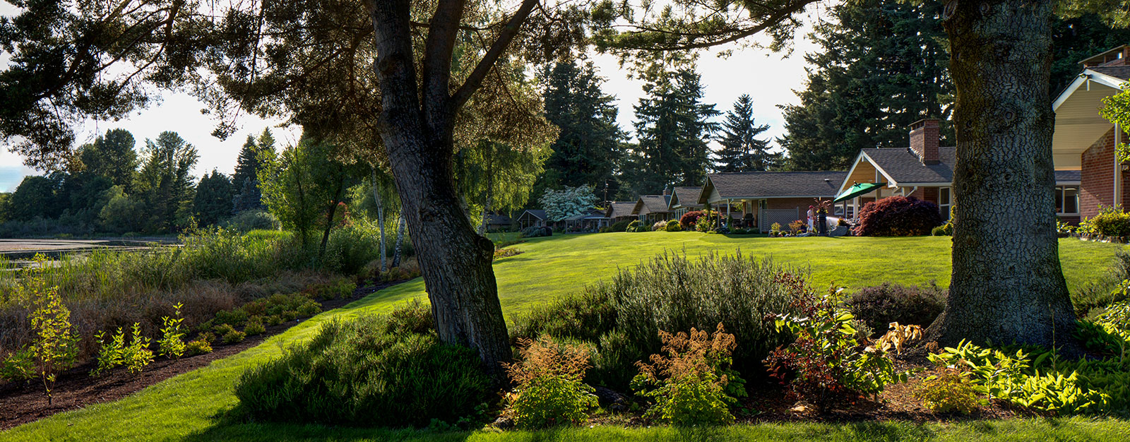 seattle-retirement-homes-panorama