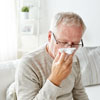 Be Well - Cold, Flu, or Allergy?